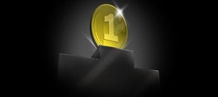 tournoi euro gagnant sur bwin poker